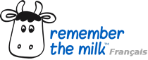 Pourquoi s'organiser avec Remember The Milk