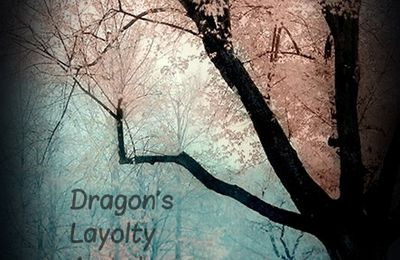 Dragon's Layolty Award