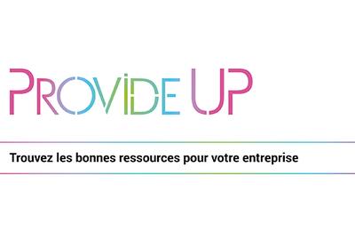 ProvideUP : plateforme incontournable pour les entreprises et les freelances