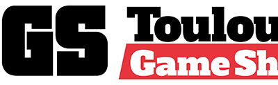Richard Dean Anderson present at TGS Toulouse Game Show 2016