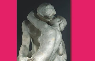 Rodin amoureux