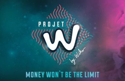 Projet W - Money won't be the limit