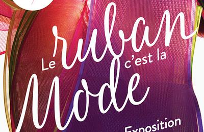 Les fêtes de fin d'année se passent au Musée d'art et d'industrie de Saint Etienne