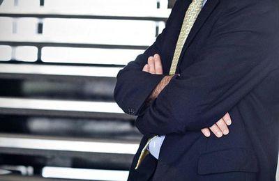 Marc HOUALLA, Directeur de l'ENAC, élu nouveau coordinateur de Toulouse Tech