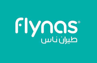 flynas to Operate Codeshare Flights with Etihad Airways to Indian destinations