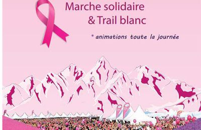 1er mars : Course solidaire au Grand Tourmalet