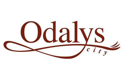 Odalys city annonce son partenariat avec Wombee