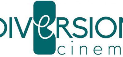 Diversion Cinema ouvre une 2ème salle de Réalité Virtuelle à Paris, au cinéma Le Louxor