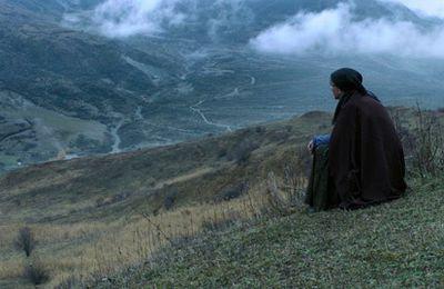 Nabat: Azerbaijani entry continues Post-Soviet Cinema series