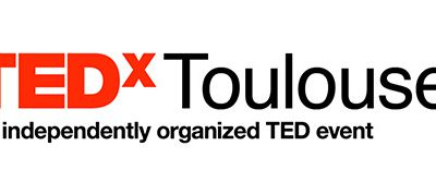 Save the date : TEDxToulouse au TNT le 17 juin prochain