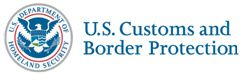 CBP Announces Global Entry Enrollment Event at Oshkosh 2017