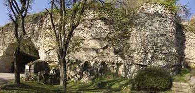 Journées nationales de l'Archéologie en Ariège