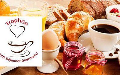 Journée Nationale du Petit Déjeuner le 26 juin !