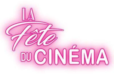 Le CNC met à l'honneur la Fête du Cinéma