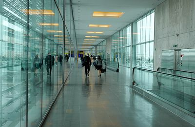 Major first for Toulouse-Blagnac Airport in July