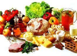 Régime santé pour maigrir sans se priver