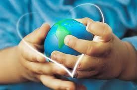 10 concepts et inventions qui vont changer le monde...