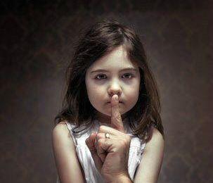Réseaux pédophiles d'élite: quand le peuple se réveillera t'il enfin?