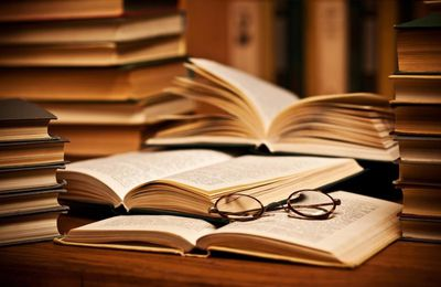 Actualités - Quel mouvement littéraire aujourd'hui ?