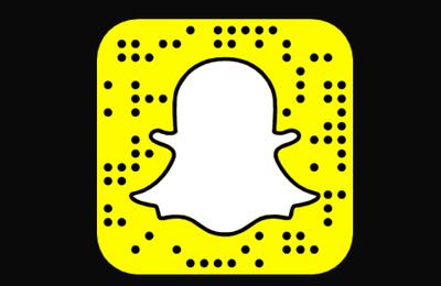 Détournement - Pietra Viva sur Snapchat !