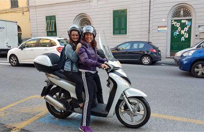 Italie 2017 - Instantané 43