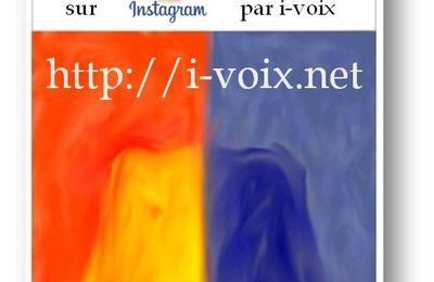 Bande annonce - Meursault sur Instagram