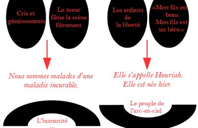 Livres enrichis 2016-2017 - Florilège 9