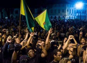 Guyane : quand la colonialité dépolitise la contestation