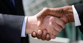 Pourquoi l'accord législative entre la FI, le PCF, Ensemble ! n'est pas possible aujourd'hui ?