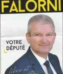 Olivier Falorni : la culture de l'ambiguité pour ratisser large et se mettre au service de la classe dominante