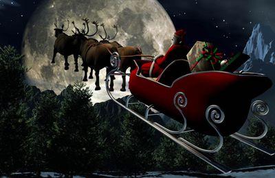 La fête de Noël et sa place dans une société laïque