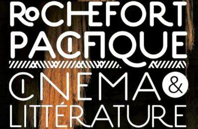 11e édition du festival Rochefort Pacifique c'est parti !