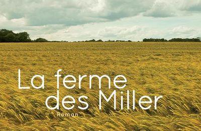 """""""La ferme des Miller"""" de Anna Quindlen"""