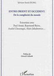Sgnature Dédicace Librairie du Tramway lyon 3°