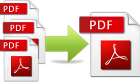Faire un PDF , Convertir un Document , applications pratiques