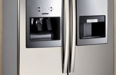 How To Prevent Refrigerator Troubles And Damages