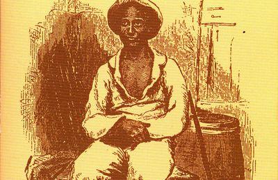 12 years a slave où l'histoire de l'esclavage