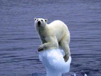 Transformation du climat ?