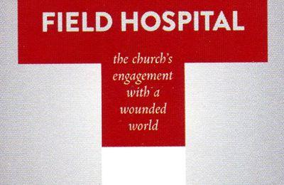 Comme un hôpital de campagne (William Cavanaugh)