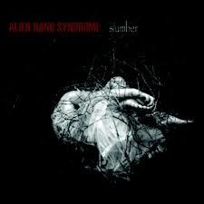 Review n°6: Slumber d' Alien Hand Syndrome