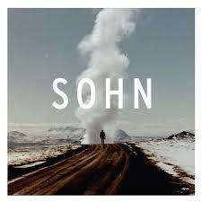 Review n°7: Tremors de SOHN