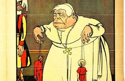 """L'HISTORIENNE Margherita Becchetti et """"Article 11"""", NOUS OFFRENT LE RÉÇIT D'UNE LUTTE CONTRE LE FASCISME PRESQUE CENTENAIRE"""
