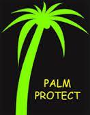 PALM PROTECT = Protégeons nos palmiers...