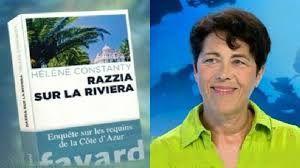 """Razzia sur la Riviera"""