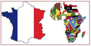 LES BONNES RAISONS DE CHOISIR LA FRANCE # Afrique