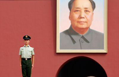 Comprendre l'influence du communisme dans les relations sociales en Chine