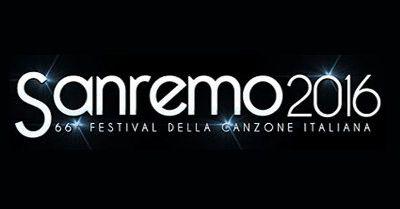 Sanremo 2016: Il pagellone - 1° Serata