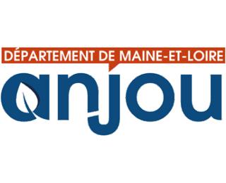 Le Département de Maine-et-Loire recrute selon conditions statutaires un(e) Directeur(trice) de la Communication