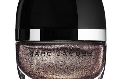 Trilogie by Marc Jacobs - 3