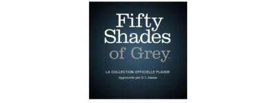 50 nuances de grey : les sex toys